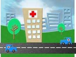 Khám sức khỏe làm giấy phép lao động