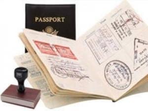 Gia hạn thẻ tạm trú cho lao động nước ngoài